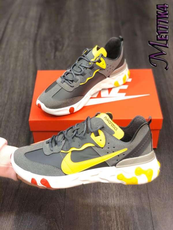 Imagen Ref. Sheila B - Nike III