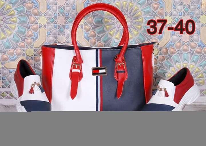 Imagen producto Ref SIRN Shop I 2