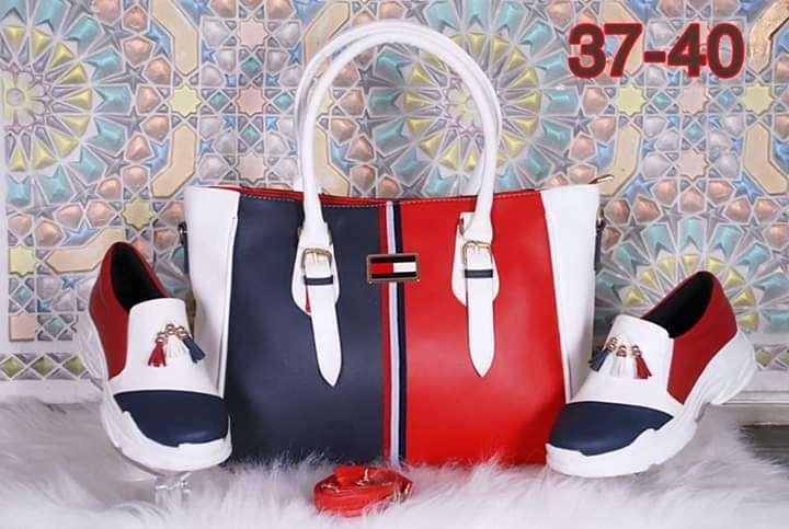 Imagen producto Ref SIRN Shop I 3
