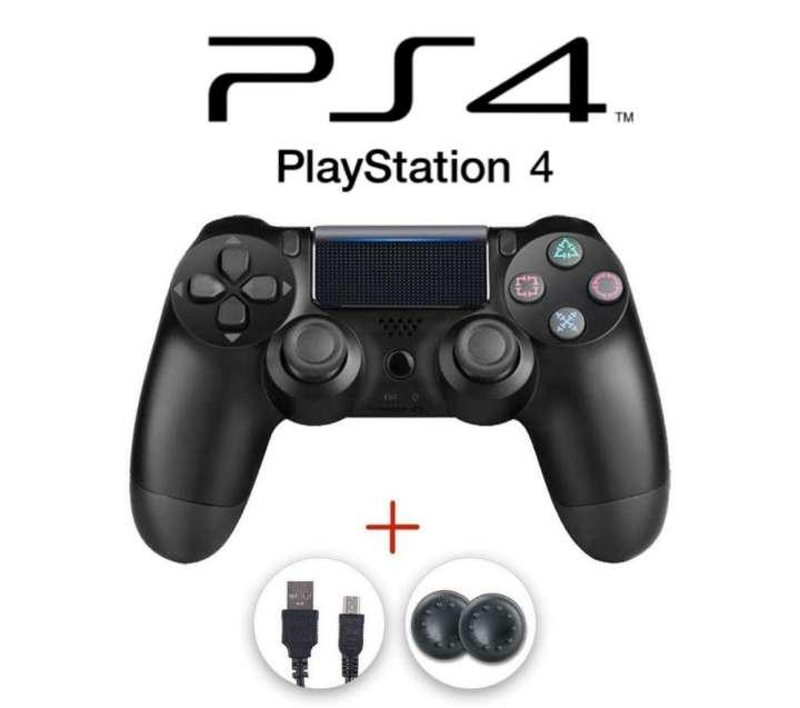 Imagen Mando PS4 Play Station 4 Nuevo