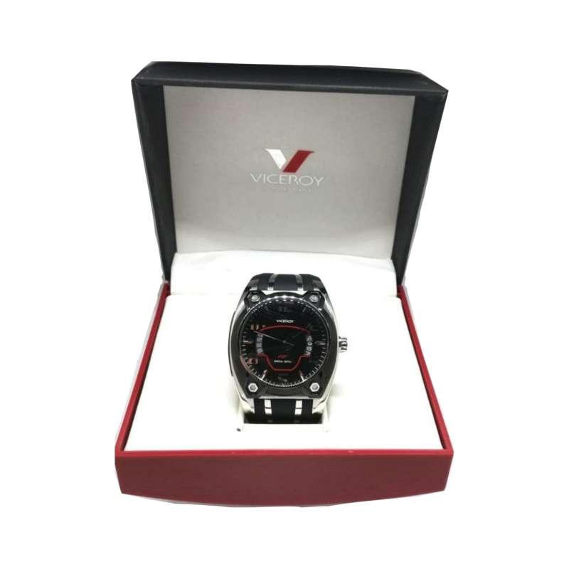 Imagen Reloj VICEROY Fernando Alonso Original