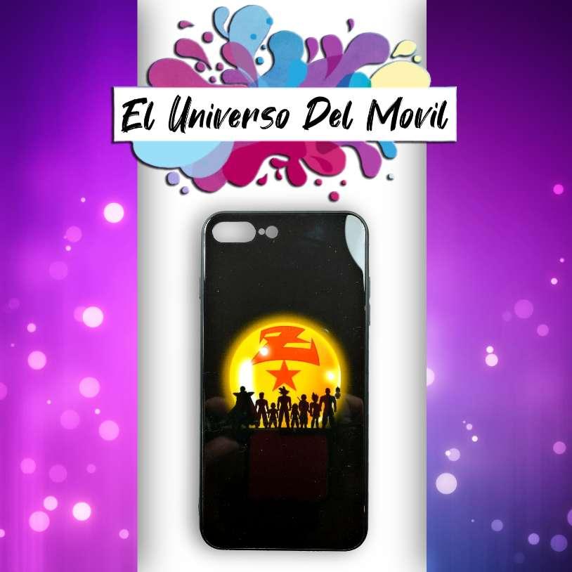 Imagen Funda Iphone 7/8 Plus