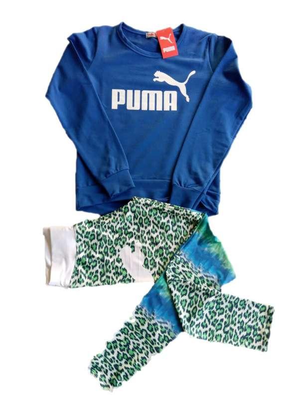 Imagen producto Ref. MNC - N.Puma 2