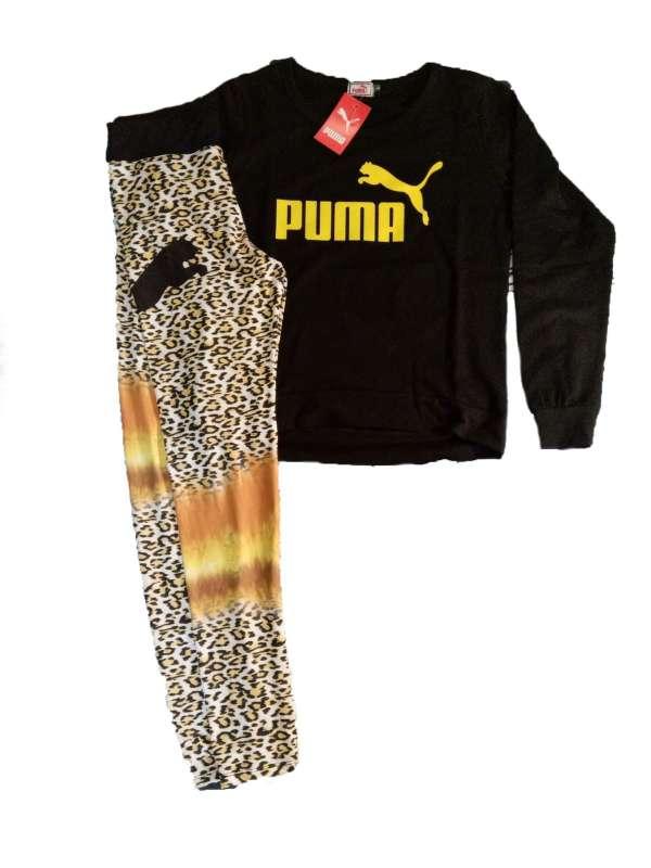 Imagen producto Ref. MNC - N.Puma 1