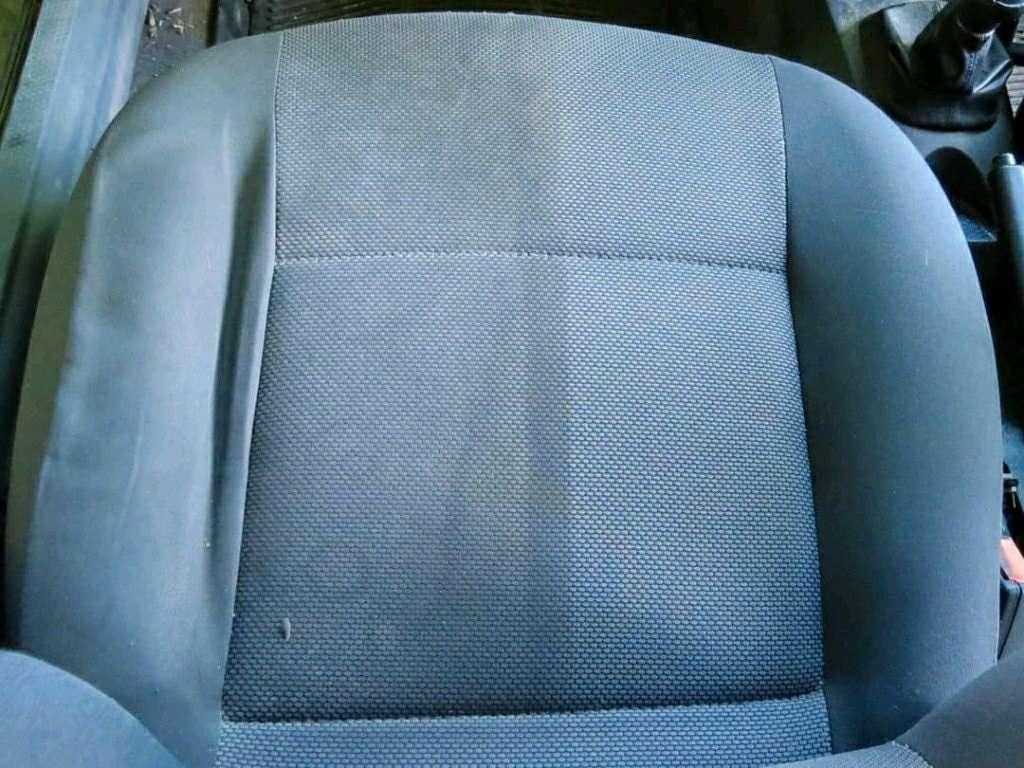 Imagen producto Super Limpio (coche) 2