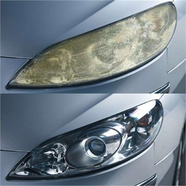Imagen producto Super Limpio (coche) 5