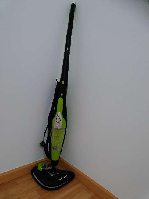 Imagen producto MOPA H2O HD 1