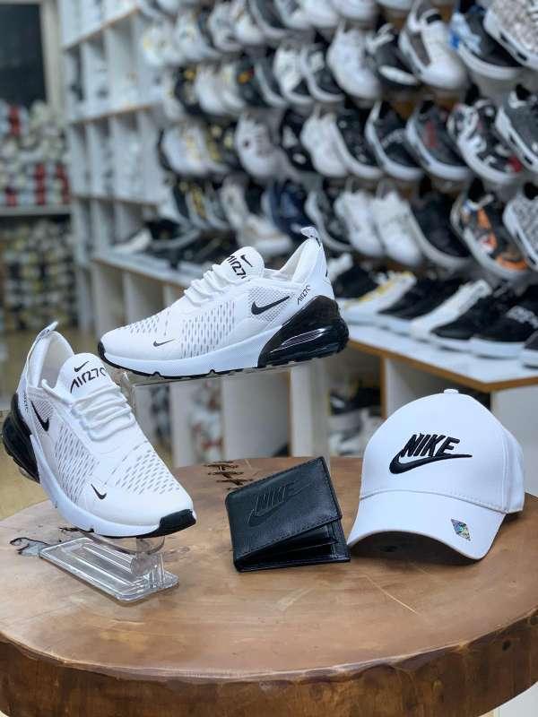Imagen producto Ref. Sheila B - C.Nike 2