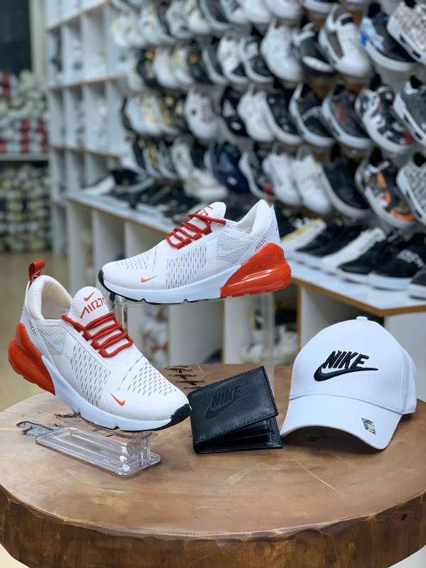 Imagen producto Ref. Sheila B - C.Nike 5