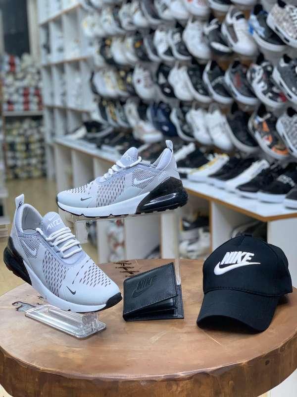 Imagen producto Ref. Sheila B - C.Nike 4