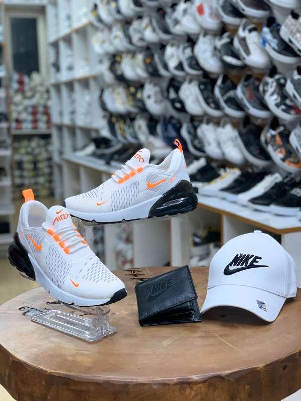 Imagen Ref. Sheila B - C.Nike