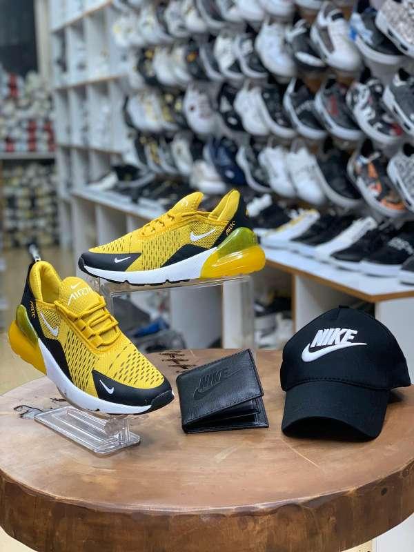 Imagen producto Ref. Sheila B - C.Nike 6