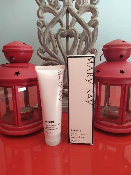 Imagen producto Mascarilla renovadora hidratante Mary Kay 1