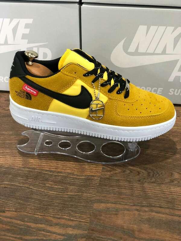 Imagen producto Nike Nuevas 3