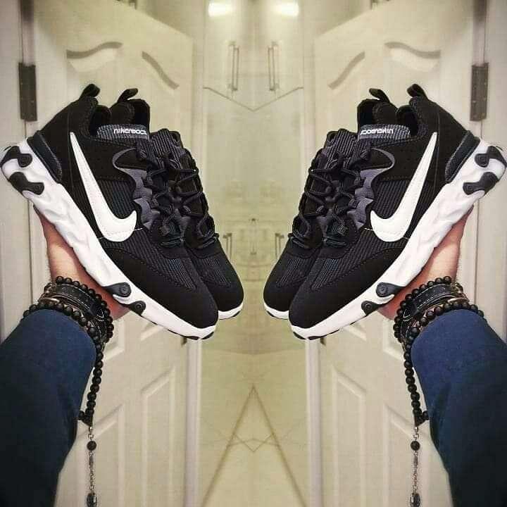 Imagen producto Nike Nuevas 4