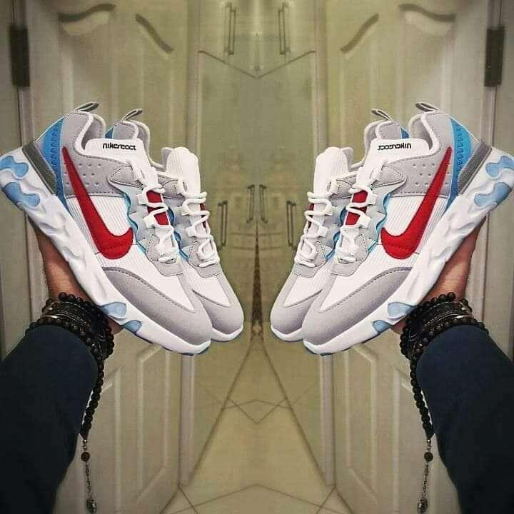 Imagen producto Nike Nuevas 5