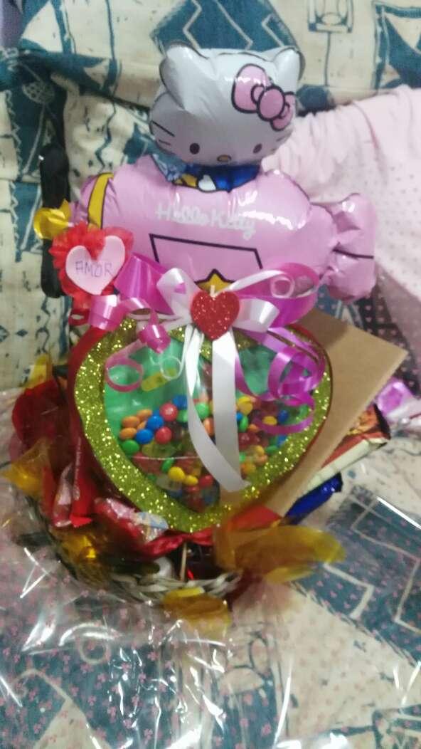 Imagen para día de San Valentín