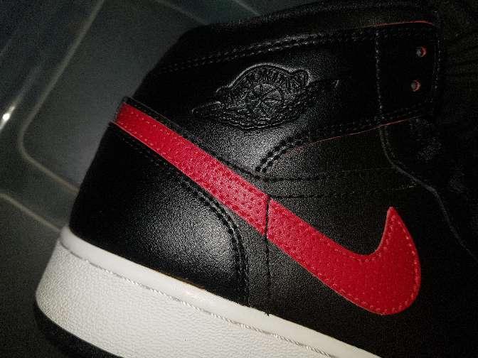 Imagen producto Zapatillas Nike Air Jordan Originales  3