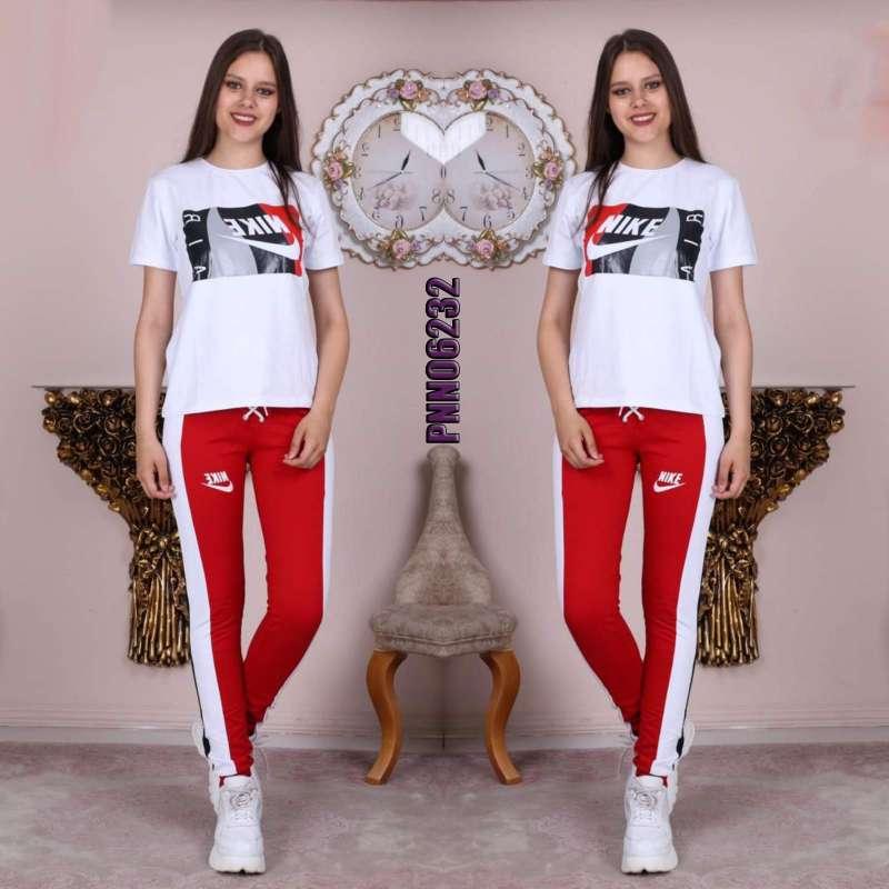 Imagen producto Ref. Sheila B - Nike y Balenc 5