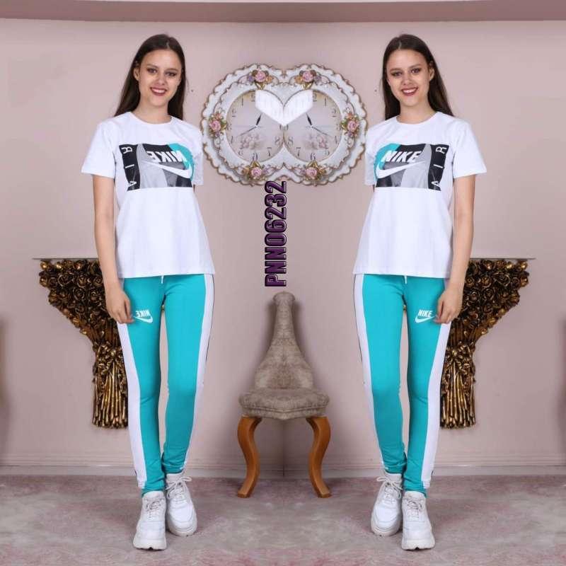 Imagen producto Ref. Sheila B - Nike y Balenc 3