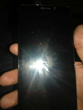 Imagen Huawei y635 nuebo