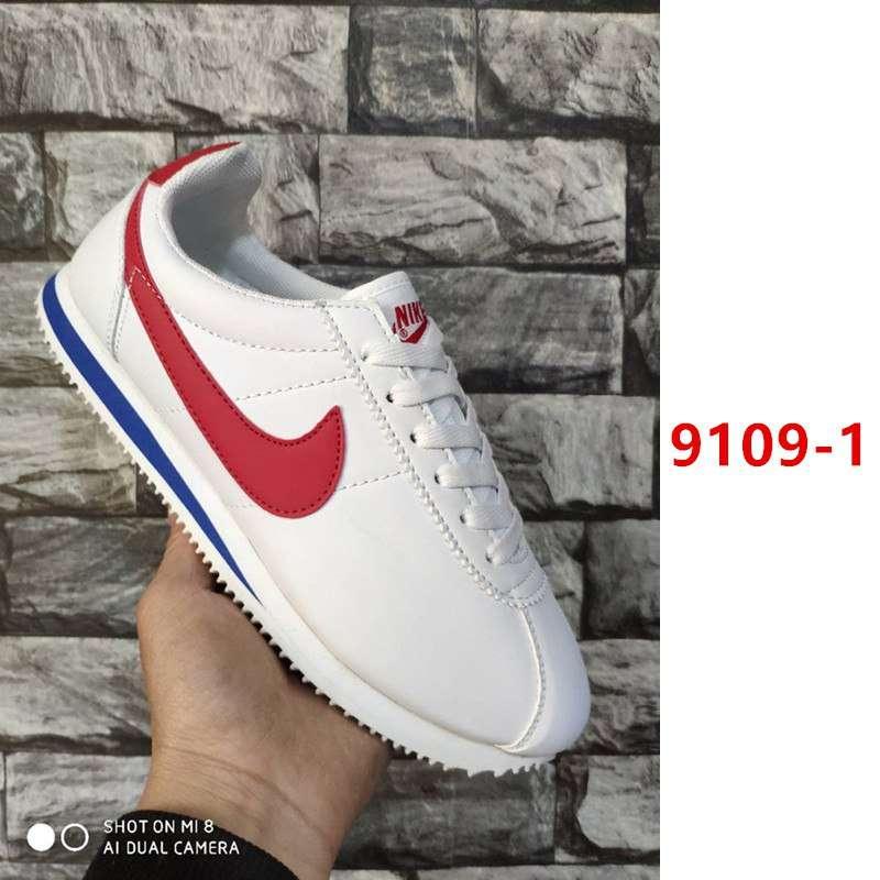 Imagen Ref. Raquel - NikeC