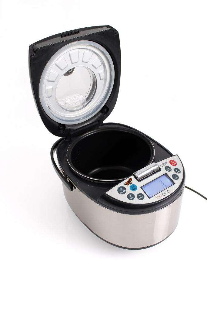Imagen producto Robot de Cocina 4
