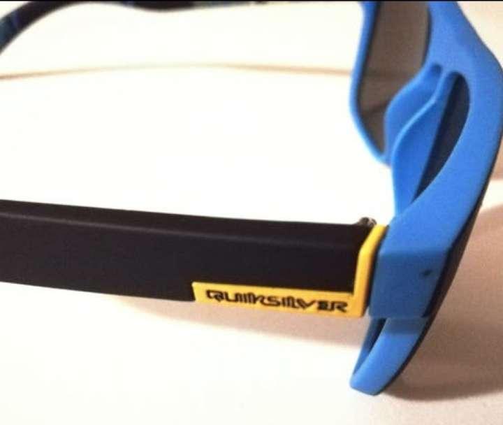 Imagen producto Gafas De Sol Quicksilver 4