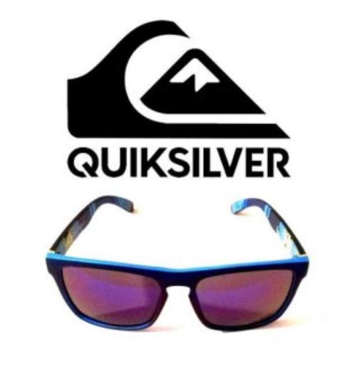 Imagen Gafas De Sol Quicksilver
