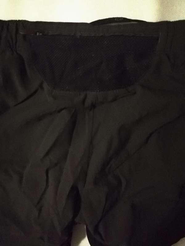 Imagen producto Lote 3 Pantalonetas Bañadores Artengo Y Más 7