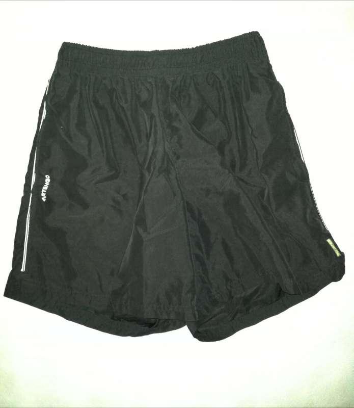 Imagen producto Lote 3 Pantalonetas Bañadores Artengo Y Más 4