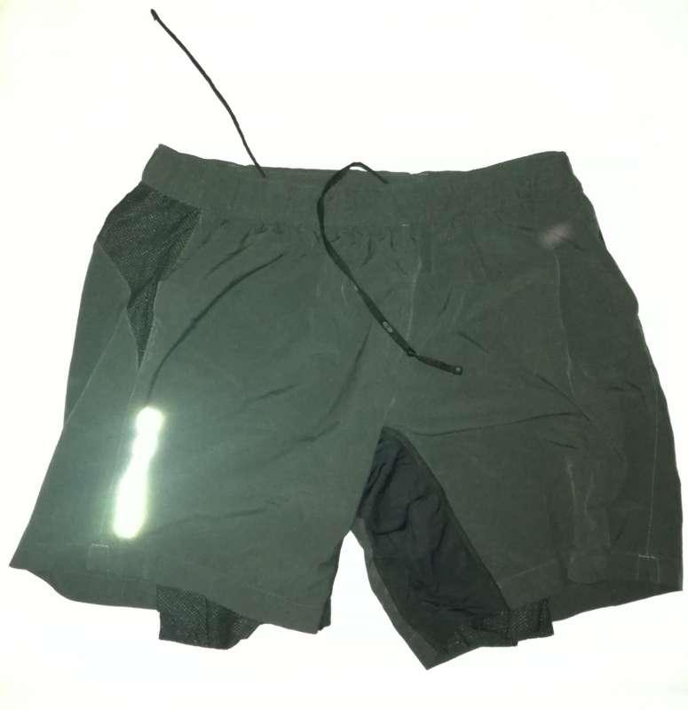 Imagen producto Lote 3 Pantalonetas Bañadores Artengo Y Más 3