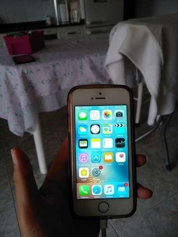 Imagen producto IPHONE 5S, LIBRE.   1
