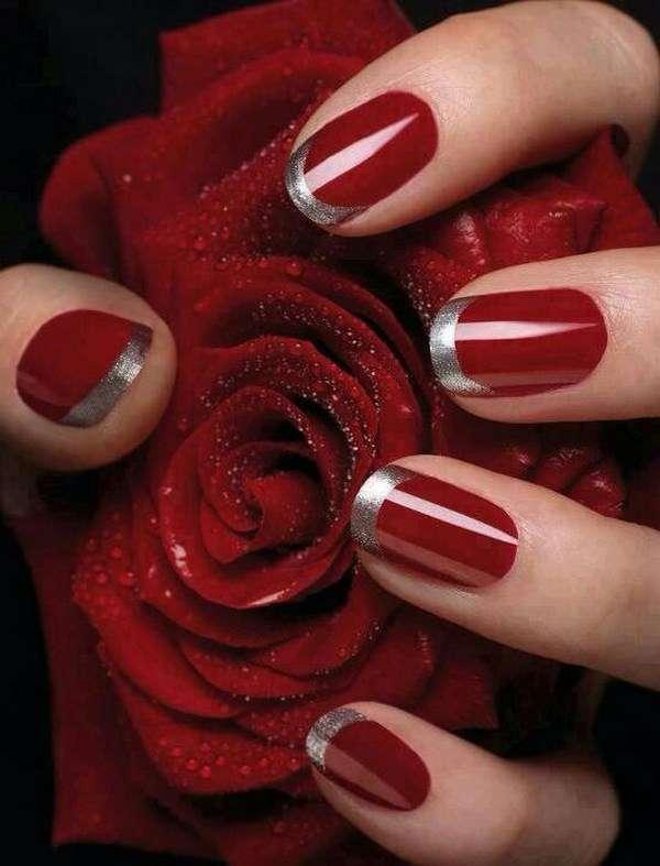 Imagen producto Luri nail's cuida tus manos y pies  3