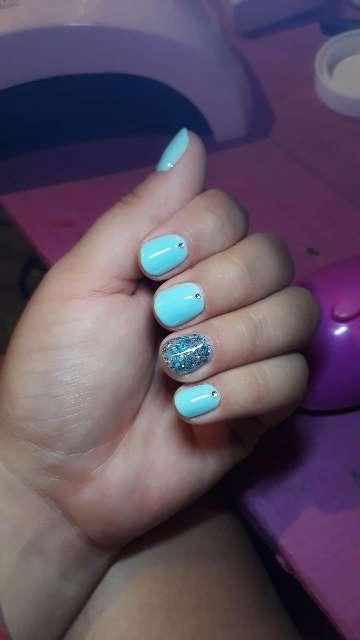 Imagen luri nail's cuida tus manos y pies