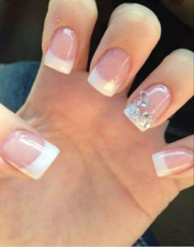 Imagen producto Luri nail's cuida tus manos y pies  2