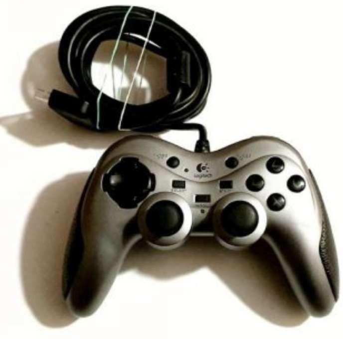 Imagen producto Videoconsola Ps2 PlayStation Slim + Lote De Regalo 8