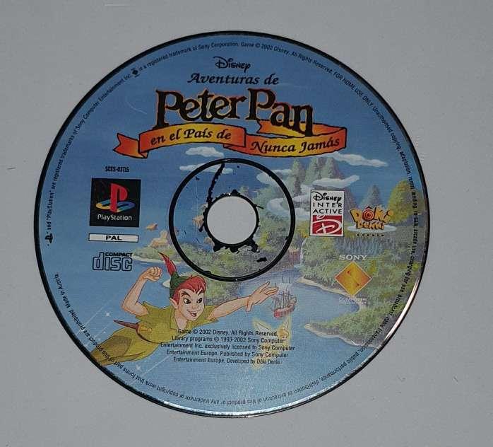 Imagen producto Videoconsola Ps2 PlayStation Slim + Lote De Regalo 6