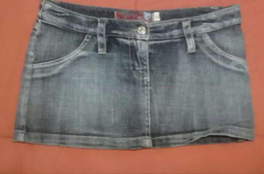Imagen 1 € unidad , falda y pantalones cortos