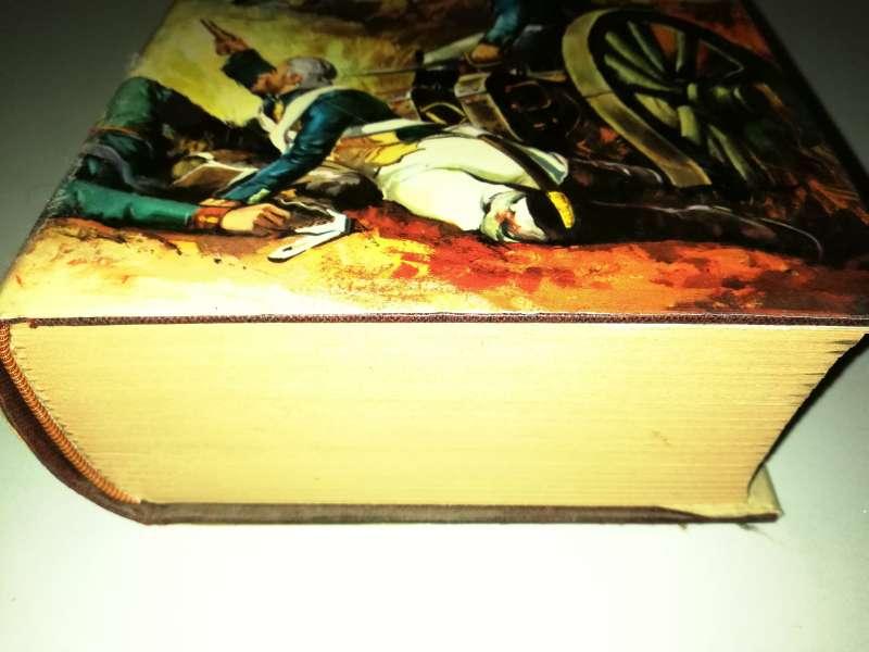 Imagen producto Historia De La Revolución Francesa A. THIERS 2