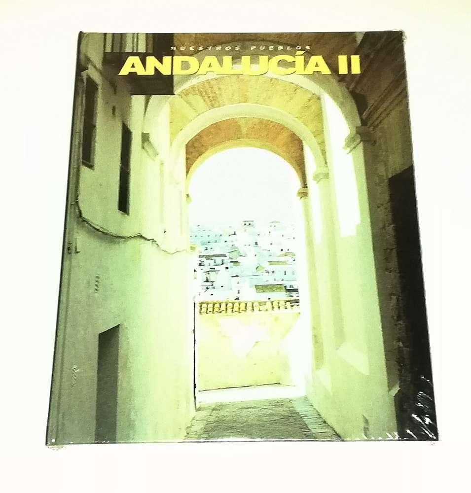 Imagen producto Enciclopedia Nueva Completa 10 Tomos 6