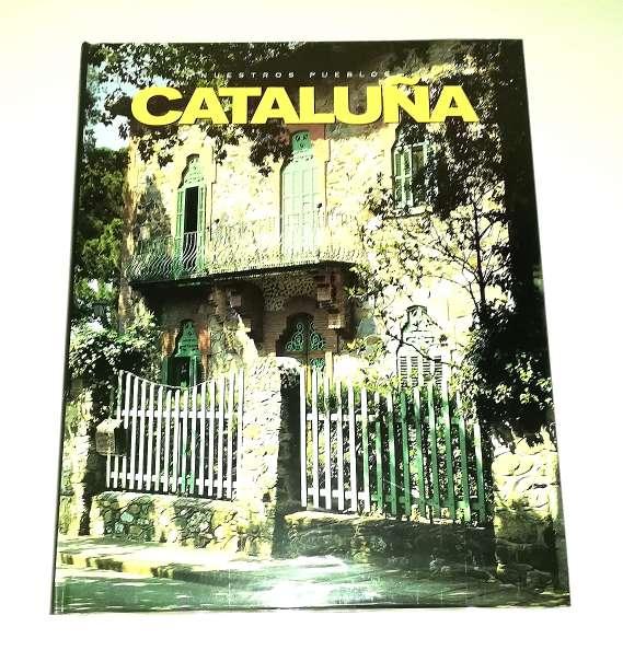 Imagen producto Enciclopedia Nueva Completa 10 Tomos 7