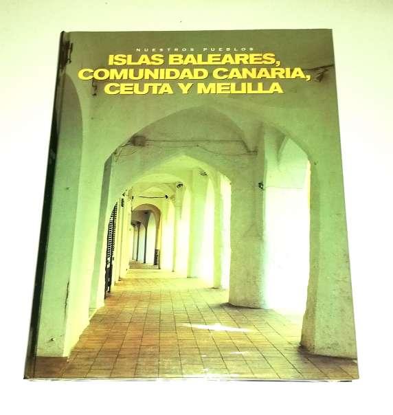 Imagen producto Enciclopedia Nueva Completa 10 Tomos 2