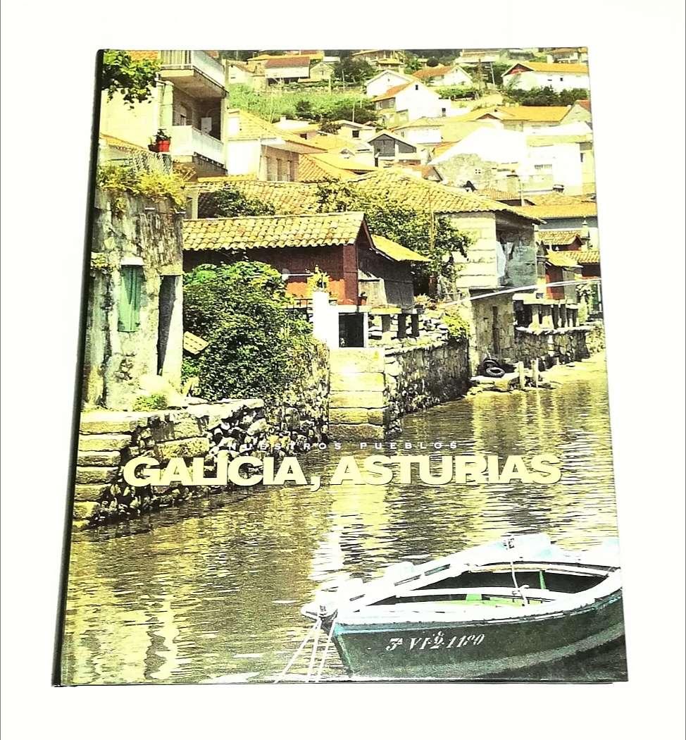 Imagen producto Enciclopedia Nueva Completa 10 Tomos 9