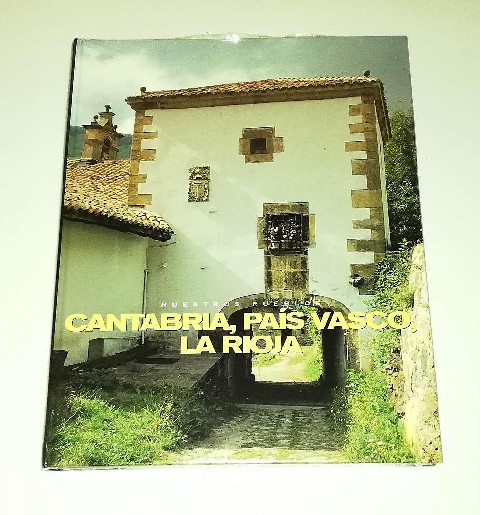Imagen producto Enciclopedia Nueva Completa 10 Tomos 8