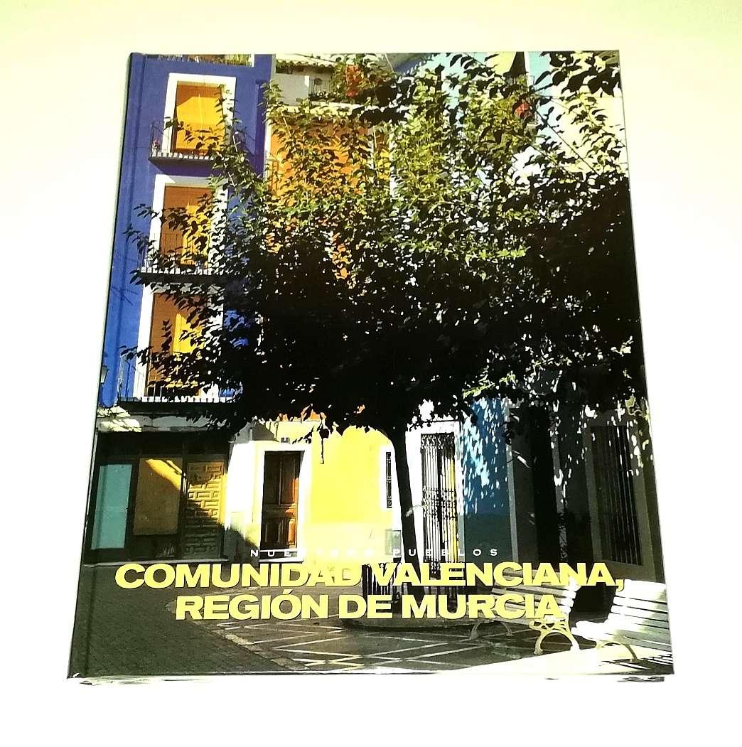 Imagen producto Enciclopedia Nueva Completa 10 Tomos 5