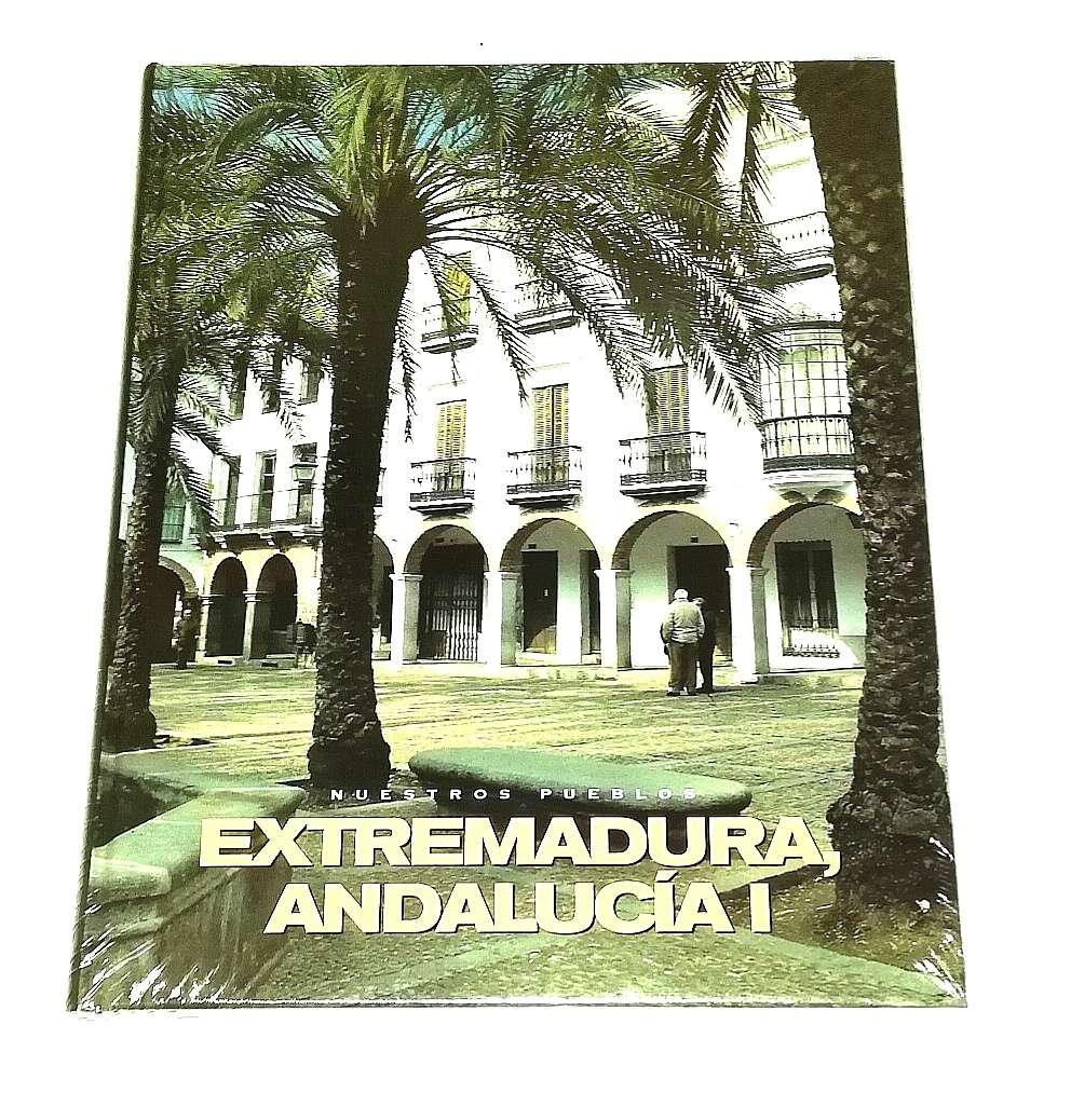 Imagen producto Enciclopedia Nueva Completa 10 Tomos 10