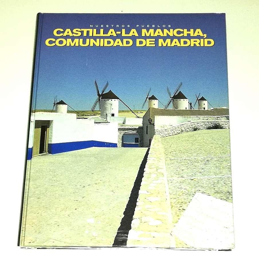 Imagen producto Enciclopedia Nueva Completa 10 Tomos 4