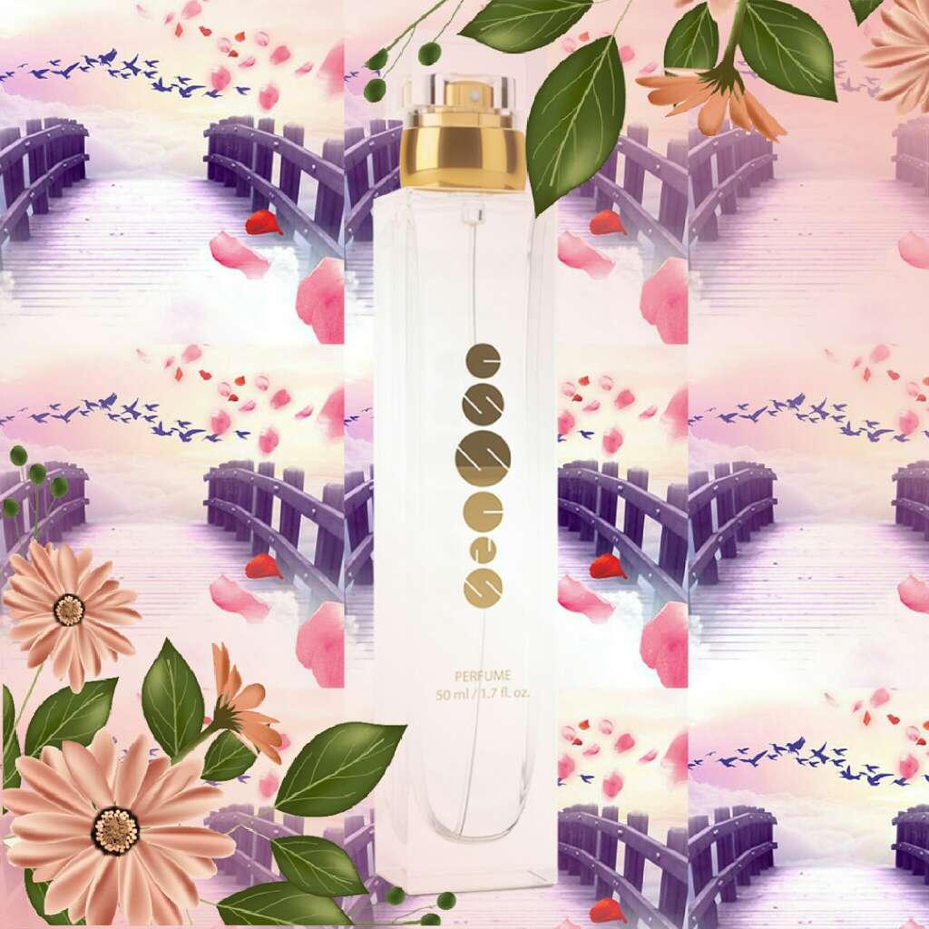 Imagen Perfume de mujer
