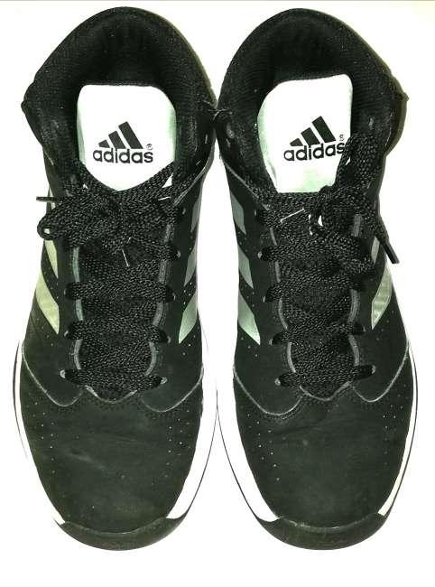 Imagen producto Zapatillas ADIDAS Basket Número 42 3